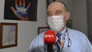 Son dakika haberler: Prof. Dr. Ateş Karadan çarpıcı koronavirüs uyarısı Kış aylarında dikkat...