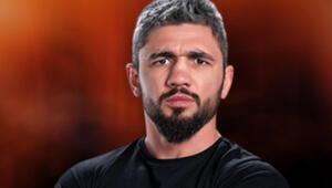 Parviz Abdullayev kimdir, nereli, kaç yaşında İşte Parviz Abdullayev hakkında bilgiler
