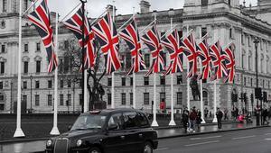 Brexit sonrası İngiltereden yeni anlaşma