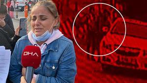 Son dakika haberler: İstanbulda korkunç olay Önce darp etti, sonra hastaneye götürdü