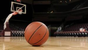 Basketbolda haftanın programı BSLde beşinci hafta, KBSLde altıncı...