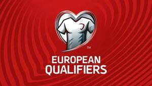 2022 FIFA Dünya Kupasının Avrupa elemeleri kura çekimi 7 Aralıkta