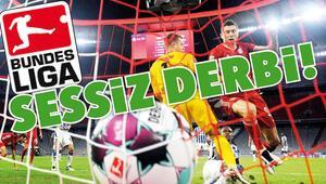 Açılış maçını Stuttgart ile Köln oynuyor