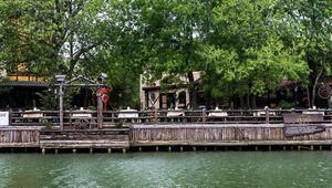 İstanbul'un arka bahçesi: Ağva