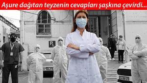 Son dakika haberler: İşte İstanbulda koronavirüs vaka sayısındaki artışın nedenleri