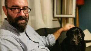 Yazar Ufuk Kaan Altın hayatını kaybetti - Ufuk Kaan Altın kimdir