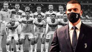 Son Dakika | Juventustan Ozan Kabak hamlesi 22 milyon euro...