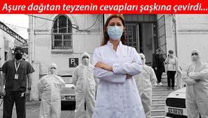 İşte İstanbulda koronavirüs vaka sayısındaki artışın nedenleri