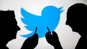 Twitterdan Trump açıklaması: Hacklendiğine dair delil yok