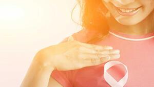 Hastalıklarla ile mücadelede kadınların en büyük destekçisi 'sigorta'