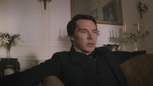En İyi Benedict Cumberbatch Filmleri - Yeni Ve Eski En Çok İzlenen Benedict Cumberbatch Filmleri Listesi Ve Önerisi (2020)