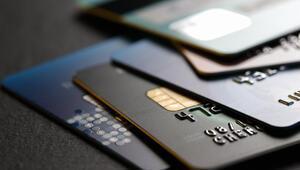 Normalleşme sürecinde kartlı harcamalar Avrupa'dan daha hızlı toparlandı