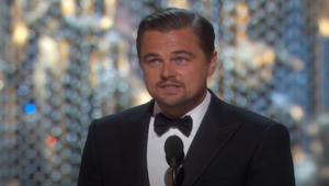 En İyi Leonardo Di Caprio Filmleri - Yeni Ve Eski En Çok İzlenen Leonardo Caprio Filmleri Listesi Ve Önerisi (2020)
