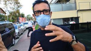 Mustafa Sandaldan o iddialara yanıt: Öyle bir şey olur mu