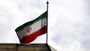 İrandan ABD yaptırımlarına karşı hamle: ABDnin Bağdat Büyükelçisi yaptırım listesine alındı