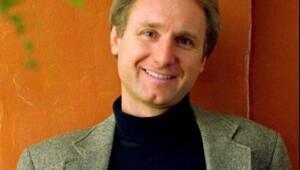Dan Brown kimdir İşte, Dan Brown kitapları ve eserleri hakkında bazı bilgiler