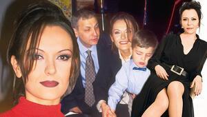 """""""Adam"""" şarkısıyla 90'lı yıllara damga vurmuştu... Şarkıcı Sibel Alaş artık çevirmen"""