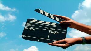 En İyi Mahsun Kırmızıgül Filmleri - Yeni Ve Eski En Çok İzlenen Mahsun Kırmızıgül Filmleri Listesi Ve Önerisi (2020)