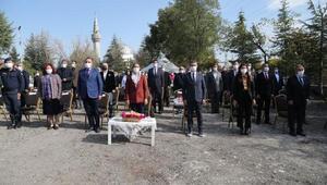 Balköy Projesinin lansmanı yapıldı