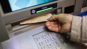 Rapor parası hesaplama nasıl yapılır E-Devlet rapor parası hesaplama ekranı
