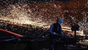 Küresel çelik endüstrisi dernekleri, kapasite fazlalığındaki artıştan endişeli