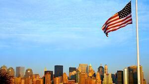 ABDde imalat sanayi PMI 21 ayın en yüksek seviyesine çıktı