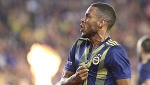 Son Dakika Haberi | Zankadan transfer itirafı Fenerbahçe...