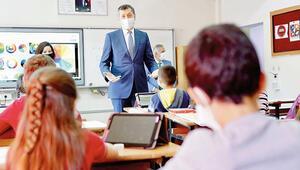 TMSF'den eğitim hamlesi