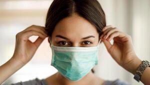 Maskelerdeki büyük tehlike Sağlığınızdan olmayın
