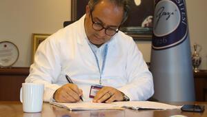 """Bilim Kurulu Üyesi Prof. Dr. Mustafa Necmi İlhan: """"İstanbul ve Doğu Marmara'da iller arası geçişler ile birlikte vakaların arttığını görüyoruz"""""""