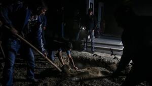 Son dakika: Ermenistan sivillere saldırmaya devam ediyor: 13 ve 16 yaşındaki iki Azerbaycanlı yaşamını yitirdi