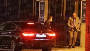 Çekya kabinesinde Covid-19 krizi: Sağlık Bakanı tedbirleri deldi