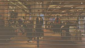 Dev şirket zor günler geçiriyor Tüm mağazalarını kapatma kararı aldı