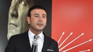 Son dakika haberi: Beşiktaş Belediye Başkanı Rıza Akpolat koronavirüse yakalandı