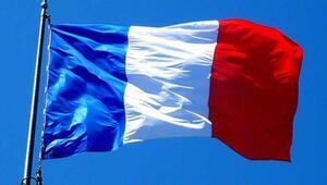 Son dakika haberi: Fransa, Türkiyedeki Büyükelçisi Herve Magroyu ülkeye çağırdı