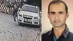 Kargocuyu yumruklayıp öldürmüştü Tutuklandı