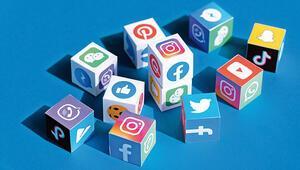 Sosyal medya devleri için son 1 hafta