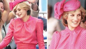 Emma Corrin: Prenses olmayı kim istemez ki
