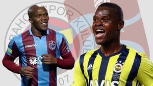 Son Dakika Haberi   Fenerbahçenin oyunu Trabzonsporun potansiyeli var