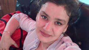Tacikistanlı Zarina ölü bulunmuştu Erkek arkadaşı hakkında kırmızı bülten çıkarıldı