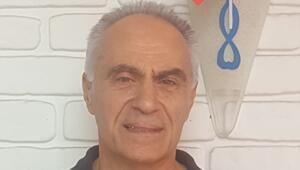 Son Dakika | Galatasarayda kriz yaratan sözler Derhal istifa etmeli