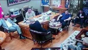 Son dakika... Ankarada İkizler suç örgütüne operasyon: Gözaltılar var
