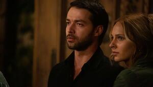 Maria ile Mustafa oyuncuları kimdir, konusu nedir Maria ile Mustafa dizisi oyuncu kadrosu