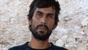 Son dakika haberi: HDPli eski vekilin terörist oğlu tutuklandı
