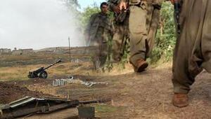 Son dakika haberi: Ermenistan-PKKnın kirli planları ortaya çıktı Azerbaycan üniforması giydirdiler