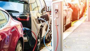 Elektrikli rekabeti kızıştırıyor