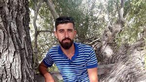 Rus turistin çarptığı motosikletli genç yaşam savaşını kaybetti