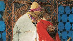 Osman Hamdi Bey sanal sergide