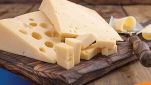 Türkiyenin eşsiz peynirleri bu kitapla dünyaya tanıtılacak