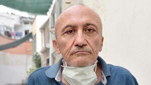 Emekli yarbay Efeler çetesinin eline düştü, bütün mal varlığını kaybetti